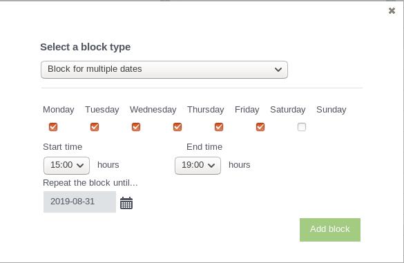blocking_agendas_2