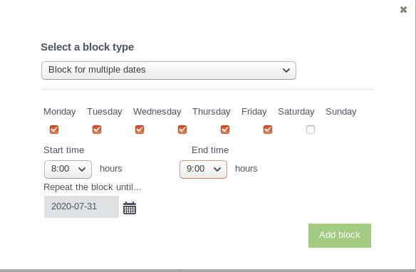 blocking_agendas_3