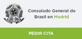 Cita previa online en nuevos Consulados y Embajadas con Bookitit