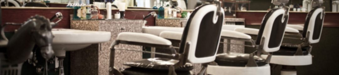 Sistema de cita previa online con disponibilidad real en Barberías & Peluquerías