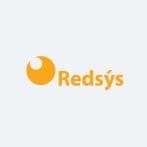 online_scheduling_system_redsys
