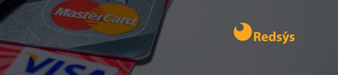 Integra los pagos en Bookitit con tu Banco a través de Redsys – Sistema de reservas online
