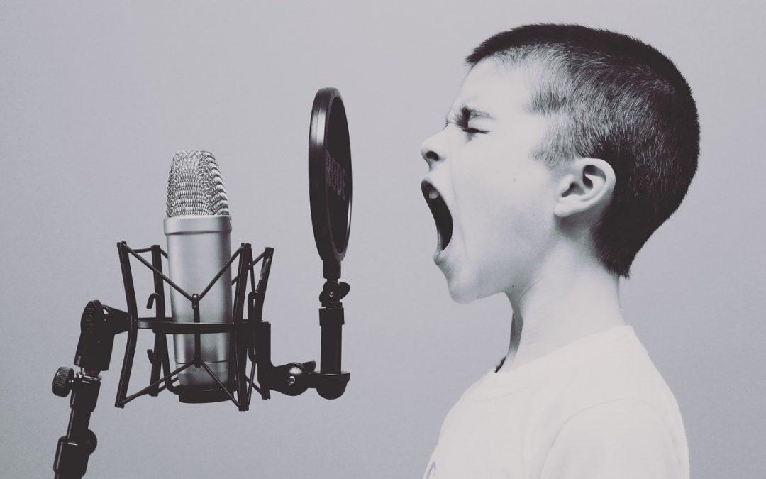 Gestiona las clases de tu academia de música con Bookitit · Sistema de reservas online