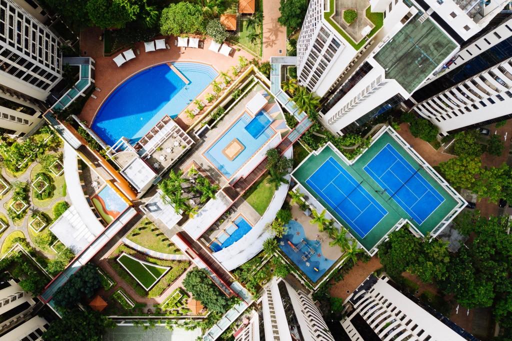 management-property-facillities