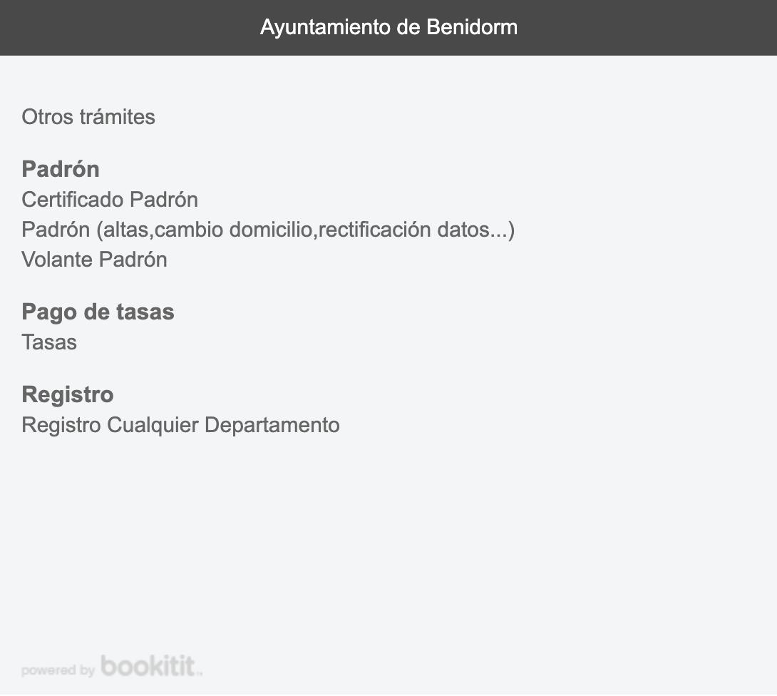 sistema_reservas_online_ayuntamientos