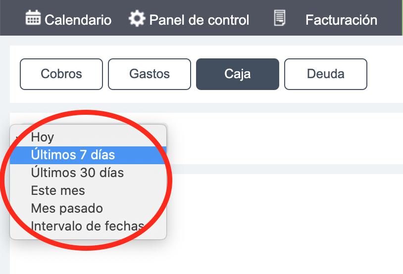 Aplicacion_cita_previa_online