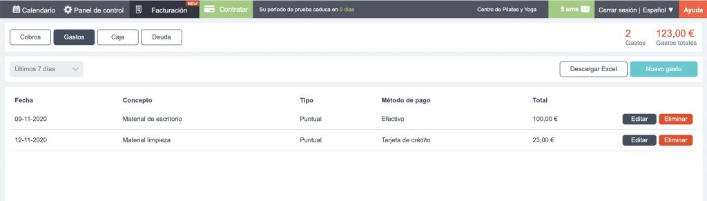 Gestion_reservas_online