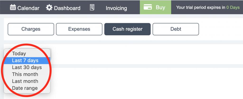 Online_booking_cash_register