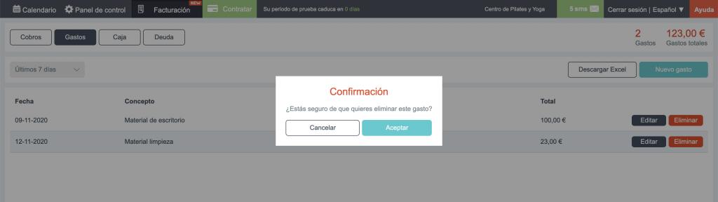 Programa_cita_previa_reservas_online