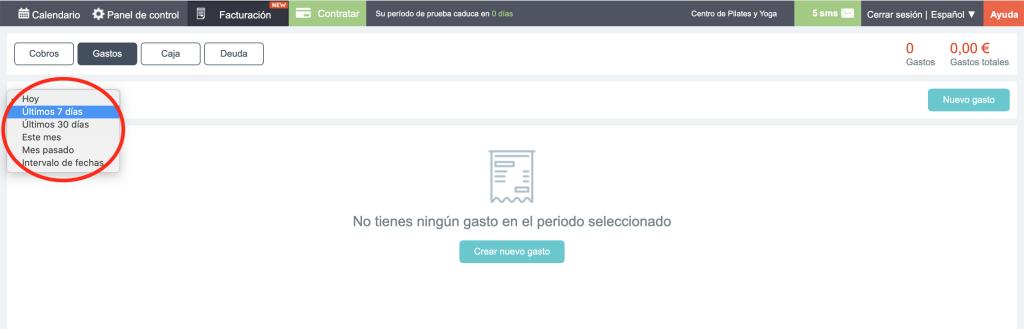 Reservas_gestion_Facturacion