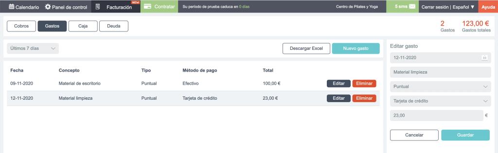 Reservas_online_facturacion