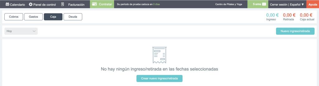 Sistema_de_reservas