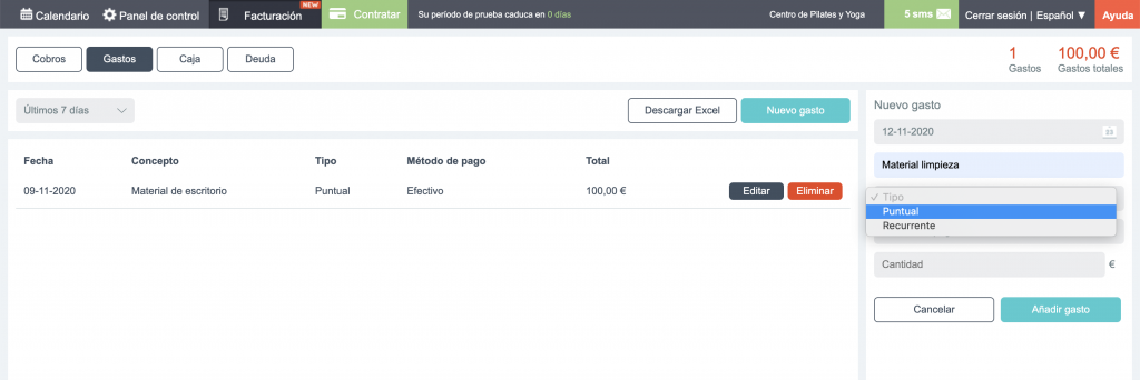 Sistema_gestion_cita_previa