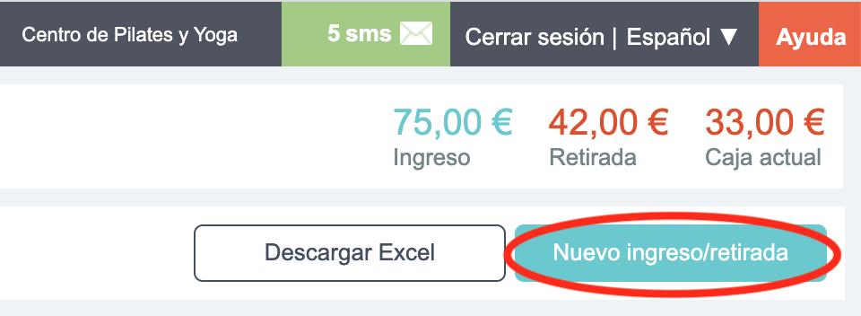 app_cita_previa_online
