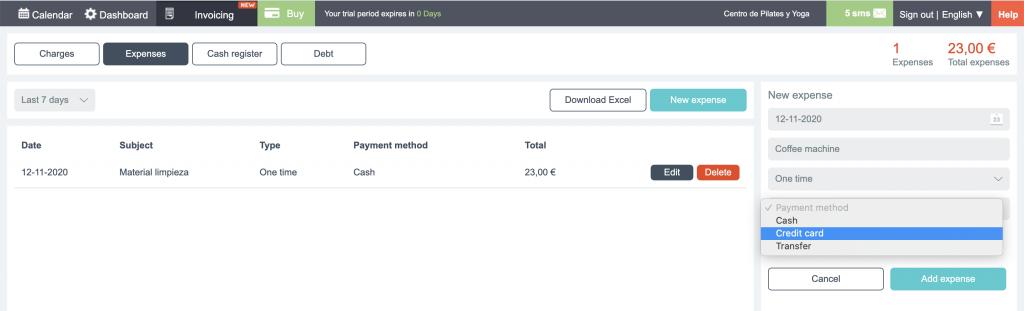 online_reservation_and_billing_system