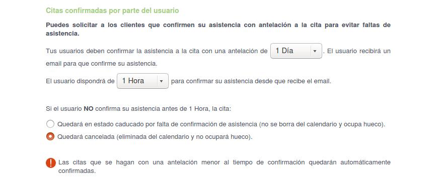sistema_de_cita_previa_online_confirmacion