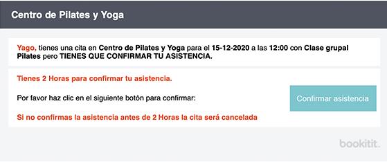 sistema_reservas_confirmacion_asistencia