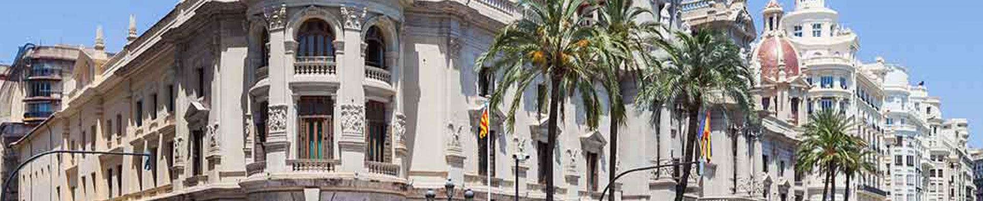 Sistema de reservas online para Ayuntamientos