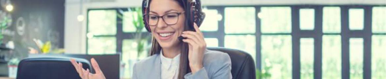 Bookitit: el software de reservas ideal para tu negocio de asistencia virtual.