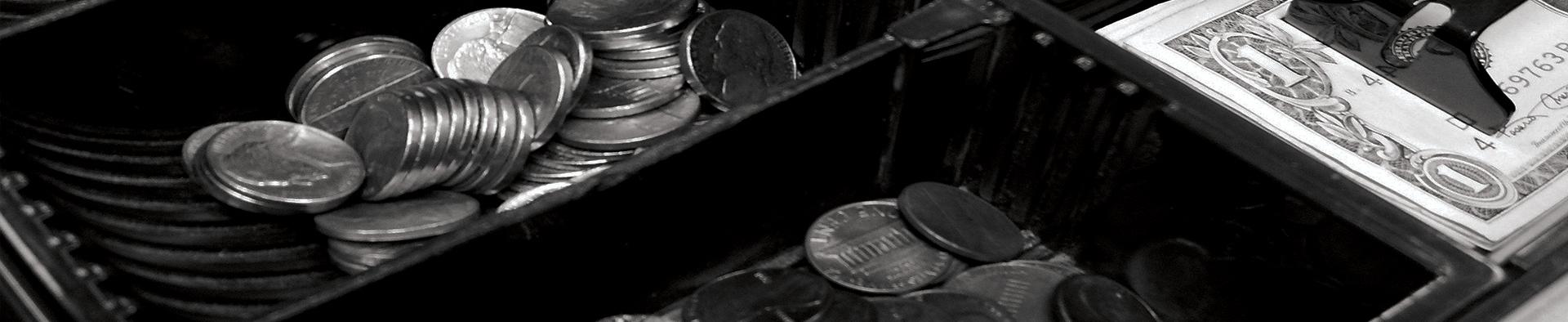 Sistema de reservas online y facturación · Gestión de Caja