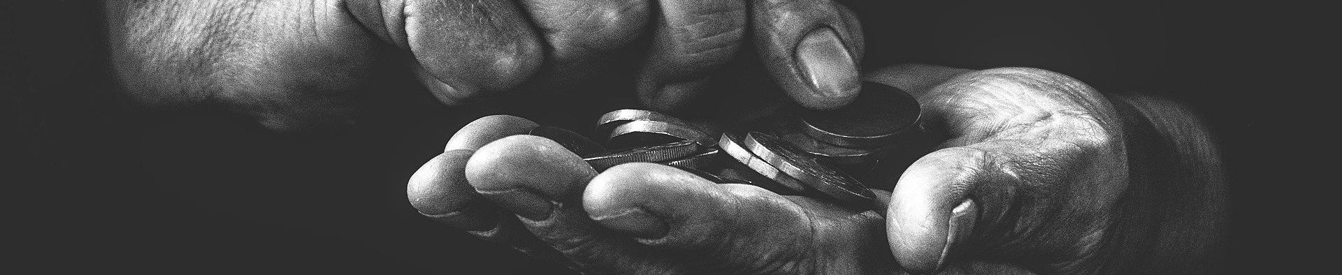 Sistema de reservas online y facturación · Gestión de gastos